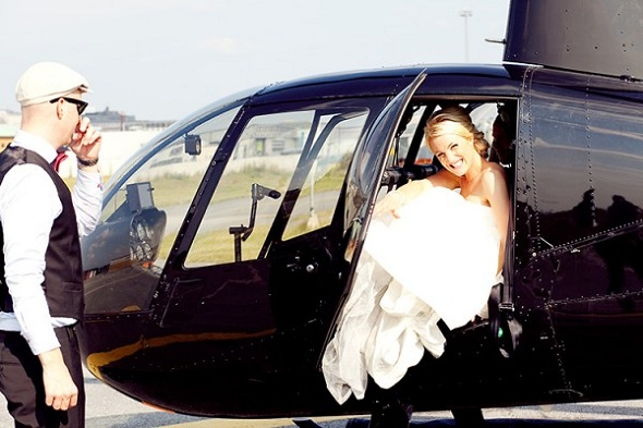 61-bride-in-helicopter-600x400