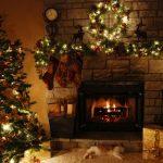 сказочный новый год с чудесами