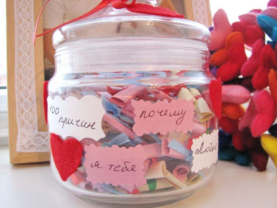 признания в любви 14 февраля подарки на день святого валентина
