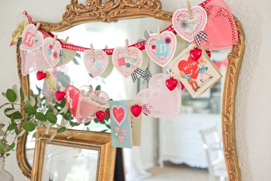 признание в любви 14 февраля